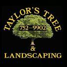 Taylor's Tree & Landscaping Serv