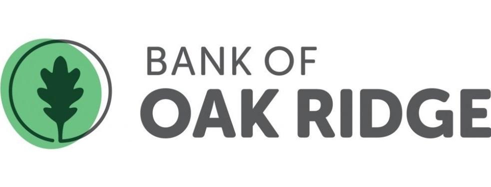 Bank of Oak Ridge image 0