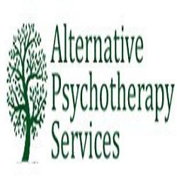 Alternative Psychotherapy Services