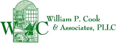 Cook William P & Associates PLLC image 0