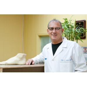 Dr. Adam Auster, DPM image 5