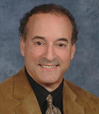Allstate Insurance Agent: John Zampetti