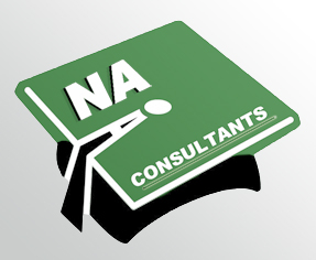 NA Consultants, Inc. image 0