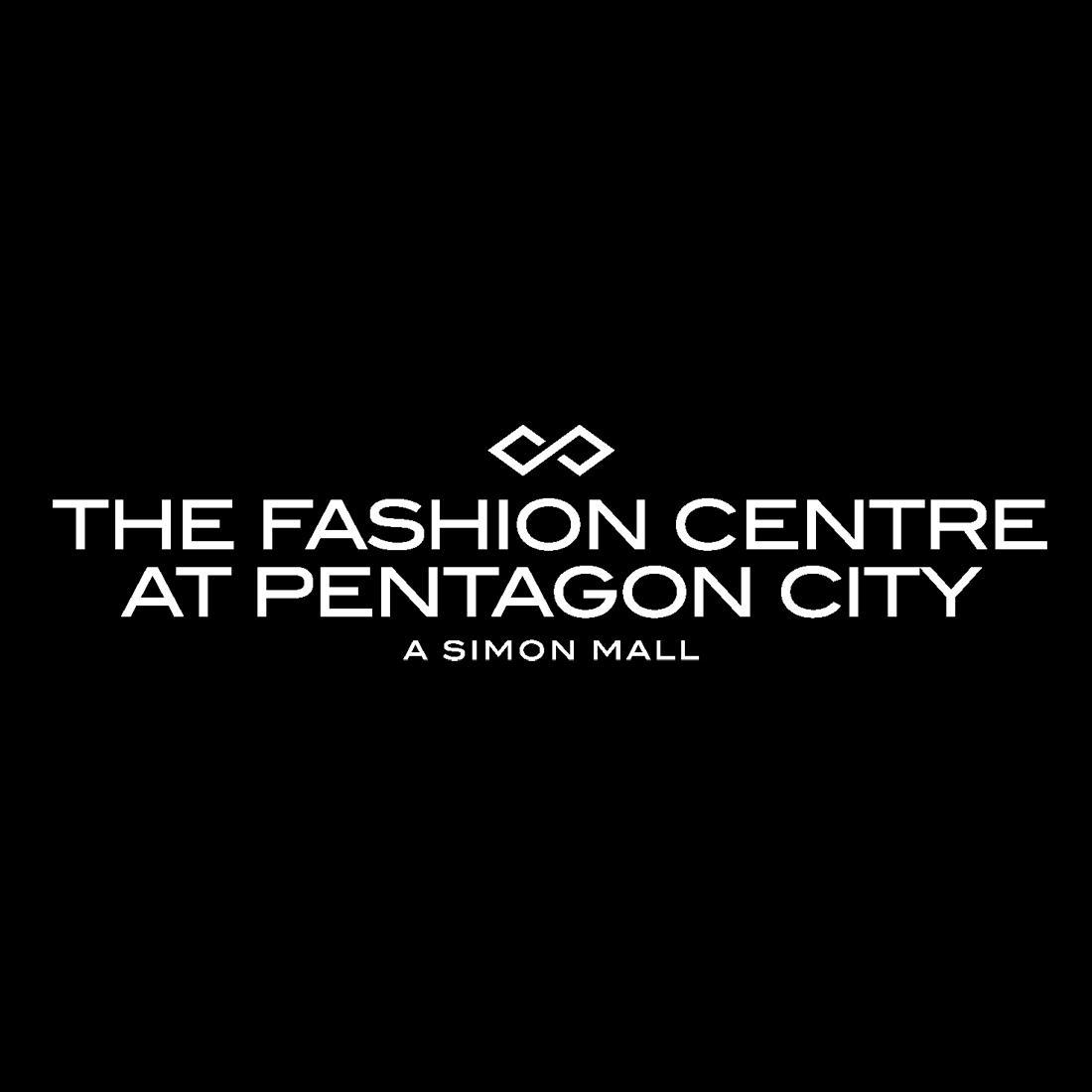 Fashion Centre at Pentagon City