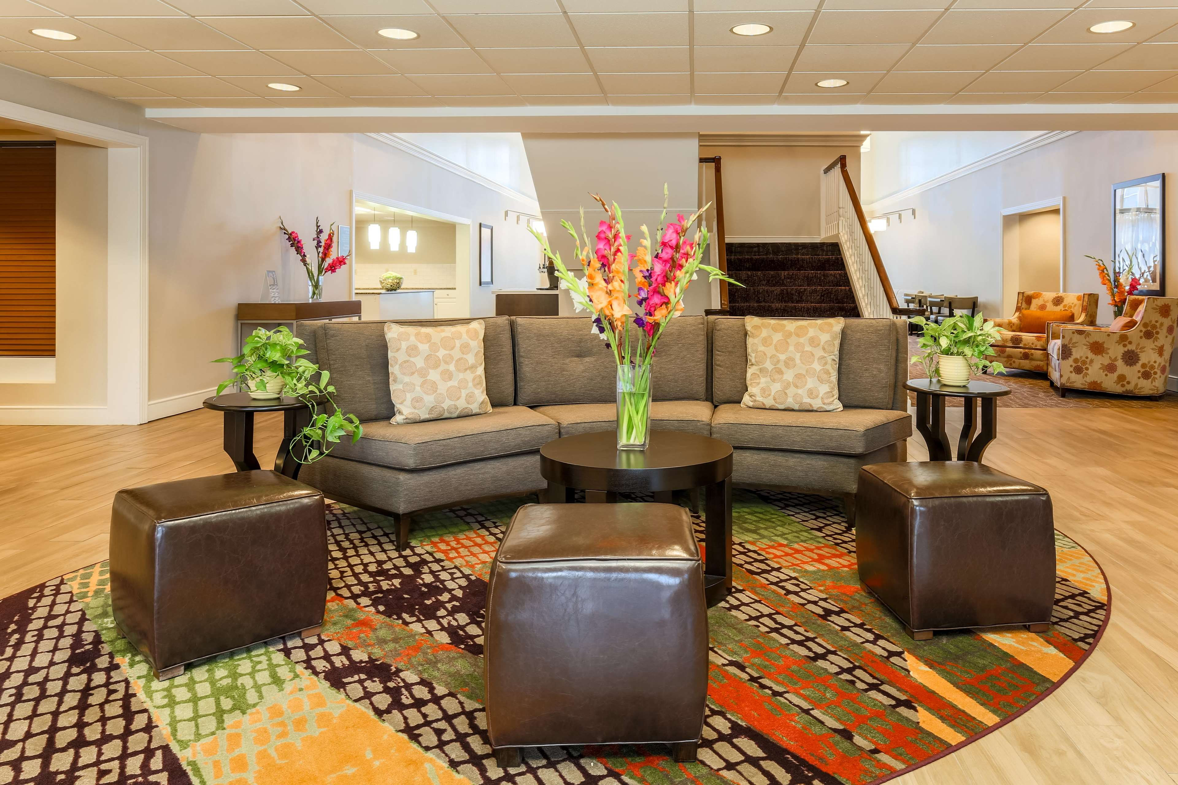 Homewood Suites by Hilton Philadelphia-Great Valley image 12