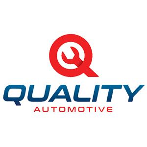 Quality Automotive - Culver City