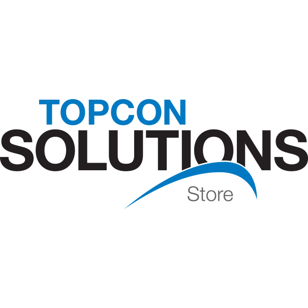 Topcon Solutions Store (Formerly Mid-Atlantic Positioning Systems)