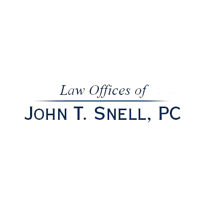Law Offices of John T. Snell, PC
