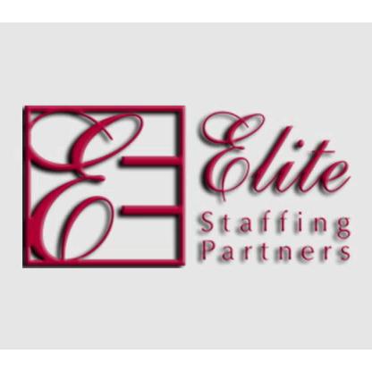 Elite Staffing Partners - Lakeland, FL 33813 - (863)816-4825   ShowMeLocal.com