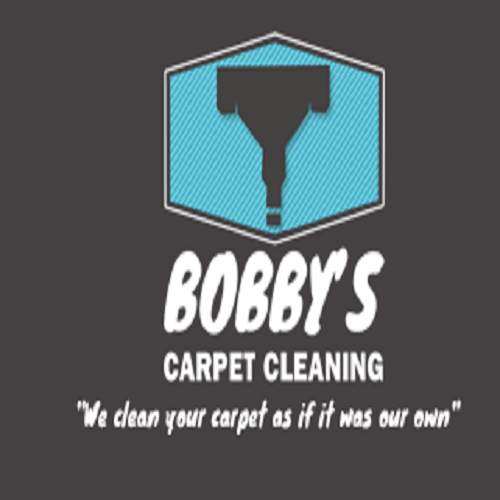 Bobby's Carpet Cleaning image 3
