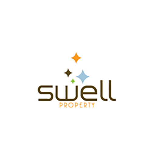 Swell Property Inc.