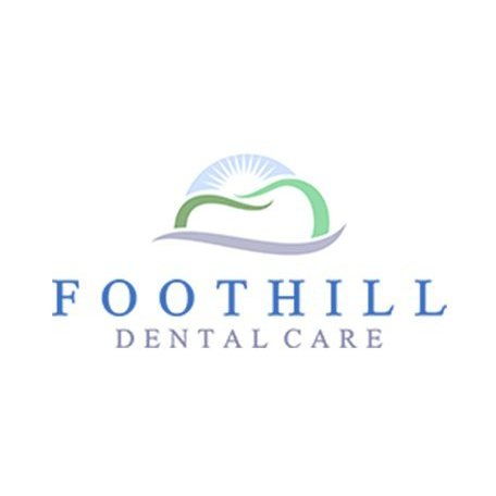 Foothill Dental Care: Jean Lee, DDS