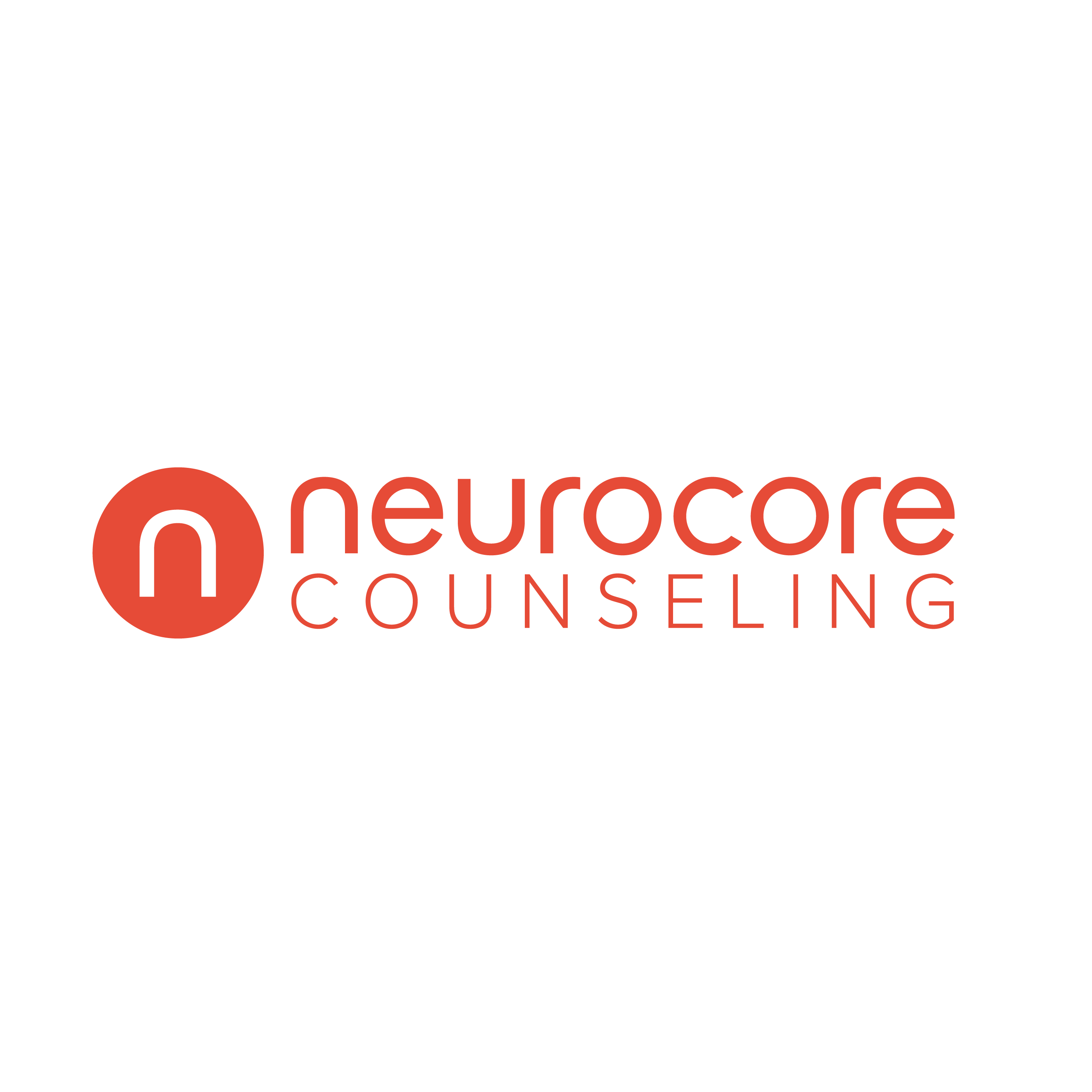 Neurocore Counseling West Bloomfield image 3