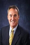 HealthMarkets Insurance - Todd Titsworth image 0