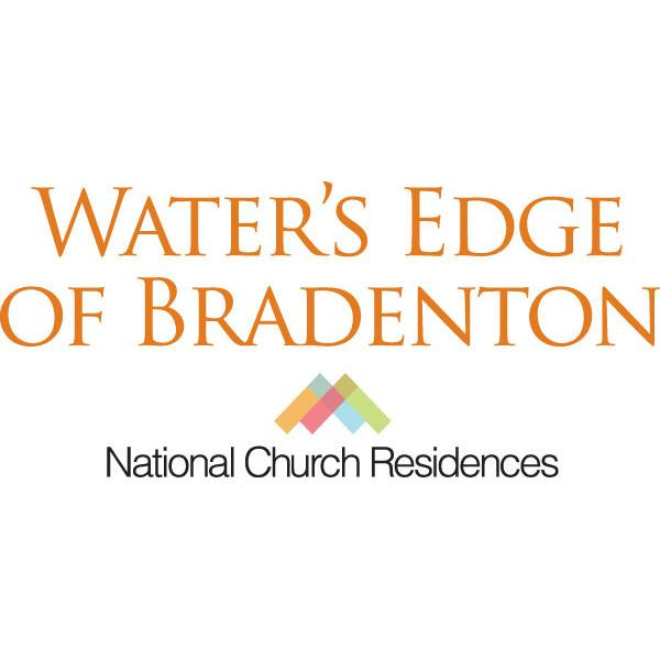 Water's Edge of Bradenton