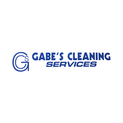 Gabe's Cleaning Service