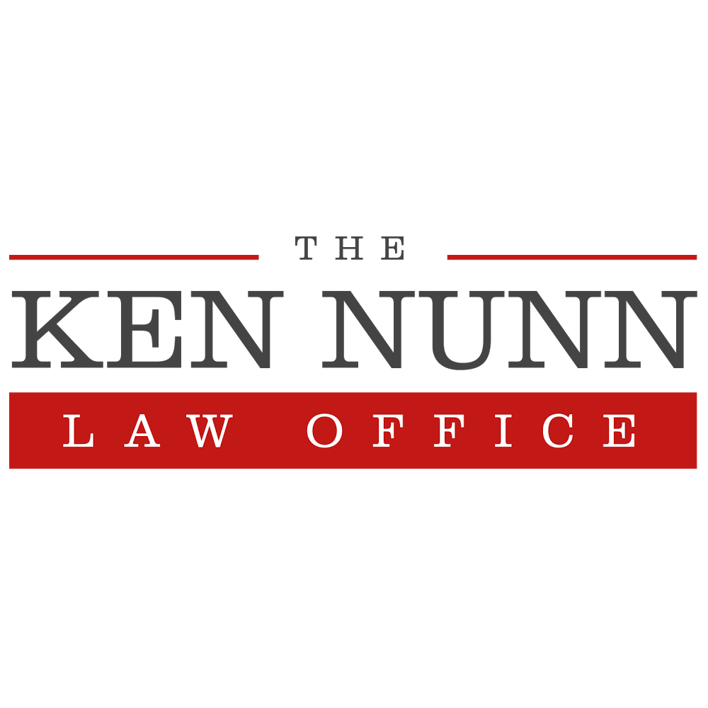 Ken Nunn Law Office