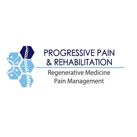 Progressive Pain and Rehabilitation image 5