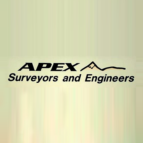 Apex Land Surveyors image 9