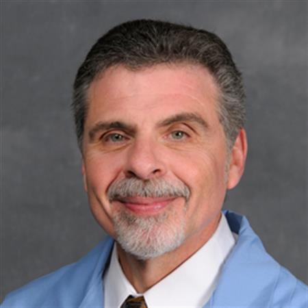 Michael Rezak, MD, PhD image 0