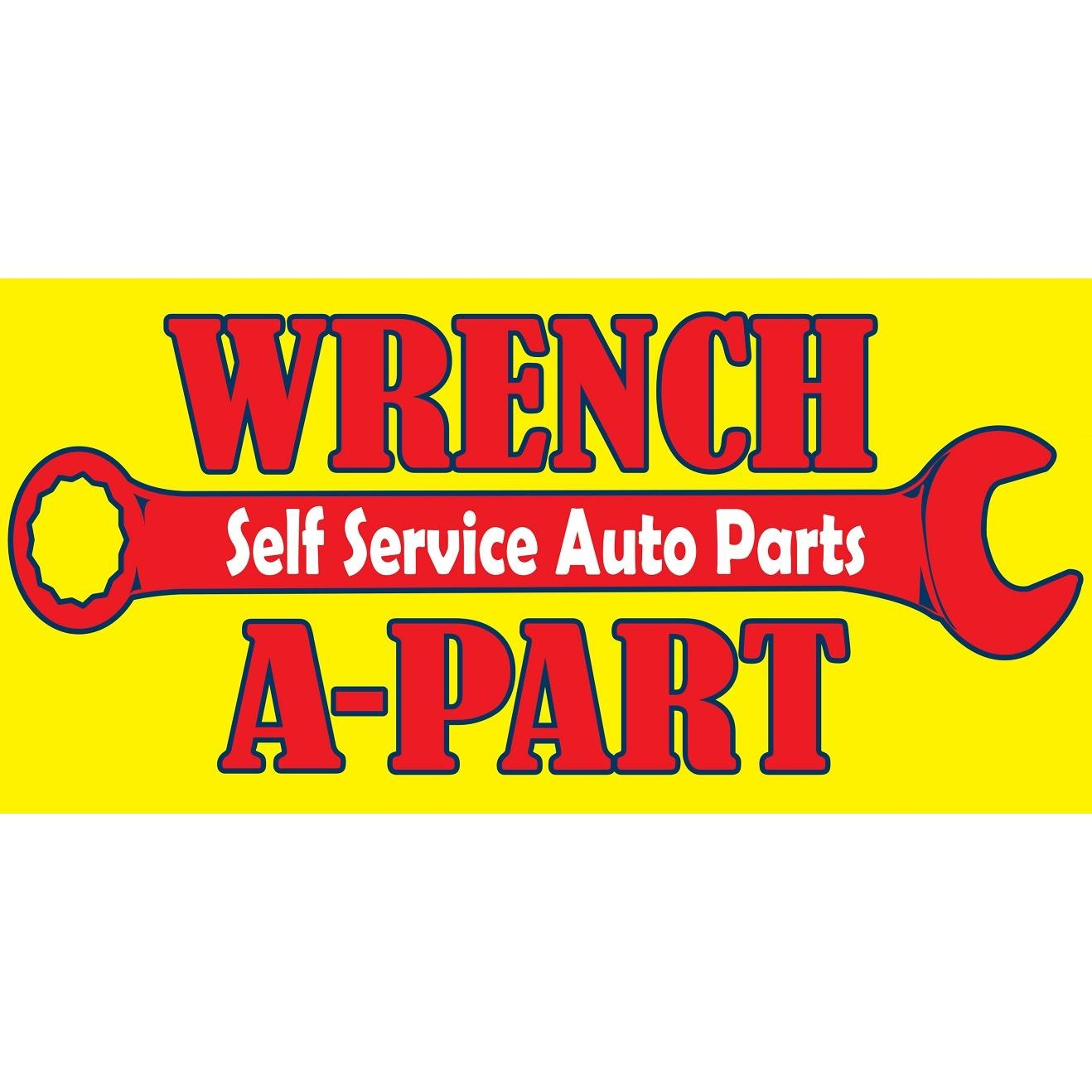 San Antonio Wrench A Part 5814 Interstate 10 East San