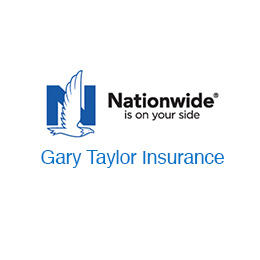 Gary Taylor Insurance - Nationwide Insurance