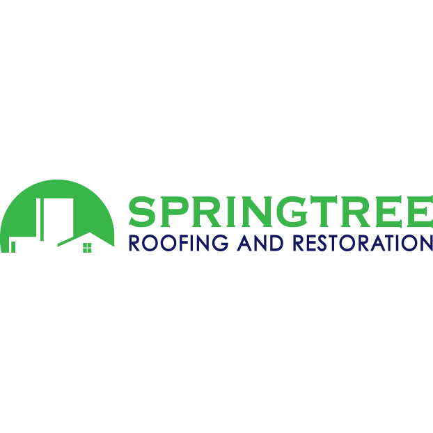 Springtree Roofing and Restoration