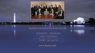 Image 5 | Koonz, McKenney, Johnson, DePaolis & Lightfoot, LLP