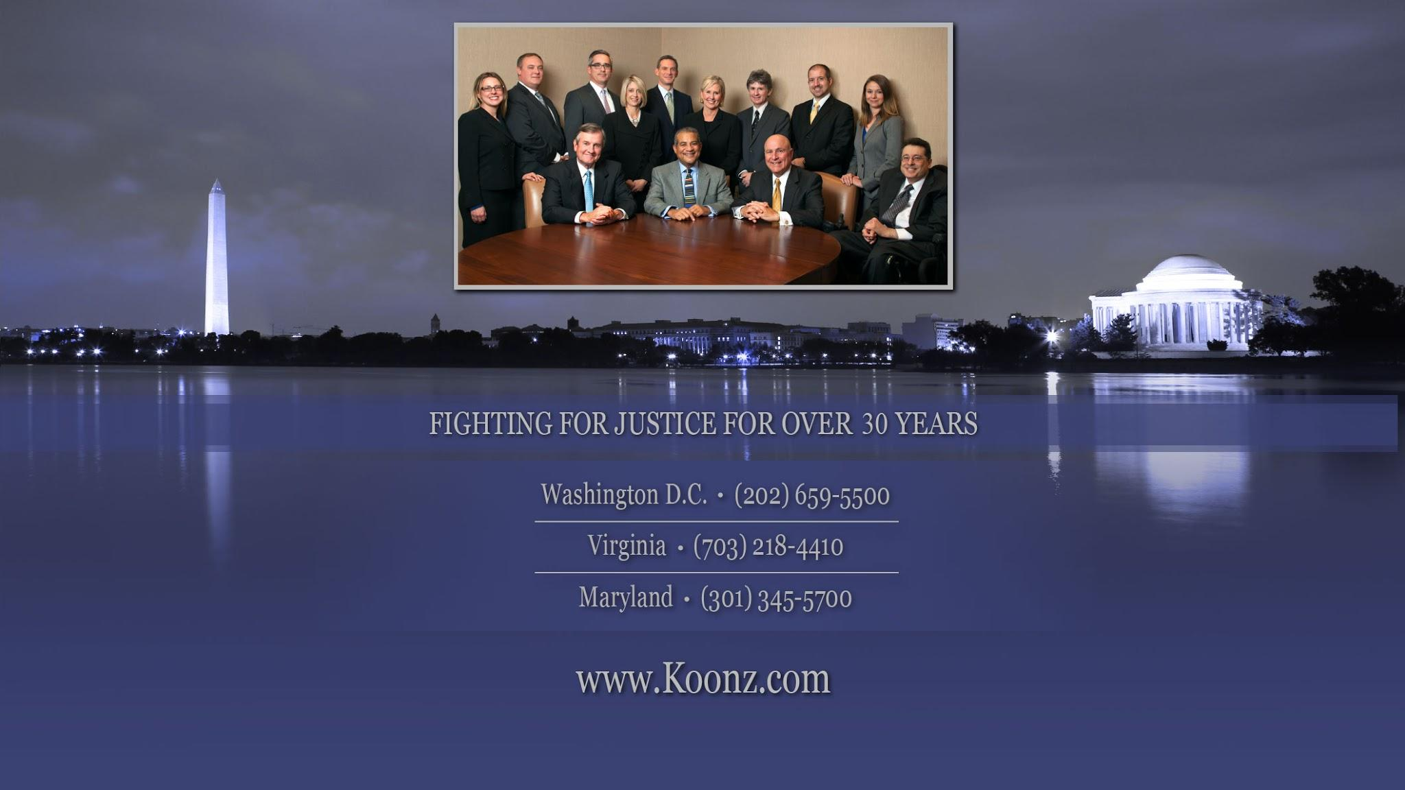 Koonz, McKenney, Johnson, DePaolis & Lightfoot, LLP image 3