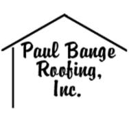 Paul Bange Roofing image 1
