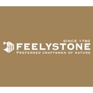 Feelystone Boyle Ltd
