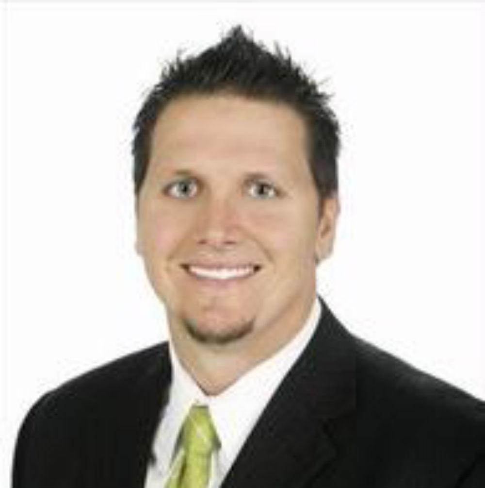 Josh House: Allstate Insurance image 0