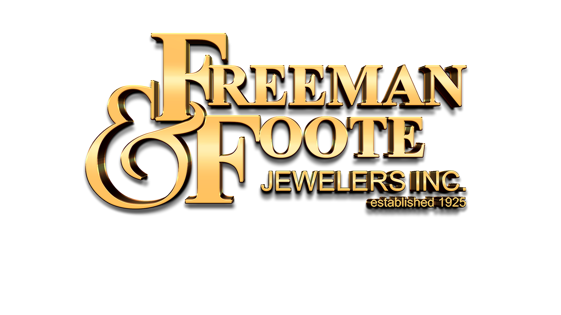 Freeman & Foote Jewelers Inc. in Utica, NY, photo #12