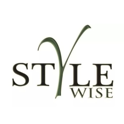 Style Wise Window Treatments