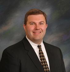 Stephen Dunnuck - Ameriprise Financial Services, Inc. image 0