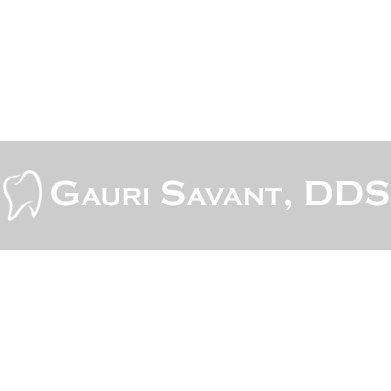 Gauri Savant, DDS image 1