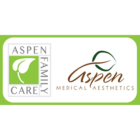 Aspen Family Care & Aspen Medical Aesthetics