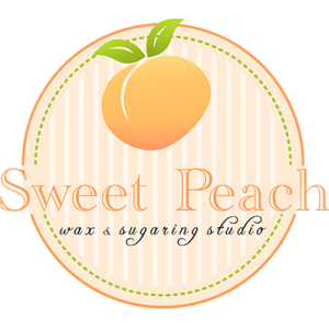 Sweet Peach Wax & Sugaring Studio image 3