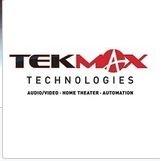 Security management consultants in plano tx topix for Granite city topix