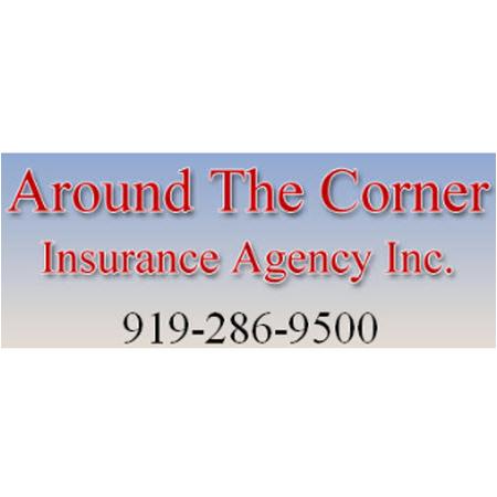 Around The Corner Insurance Agency, Inc