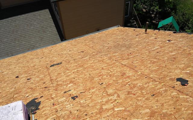 Brennan Roofing image 9