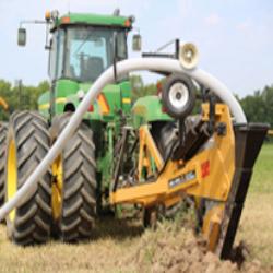 Precision Farming Solutions image 5