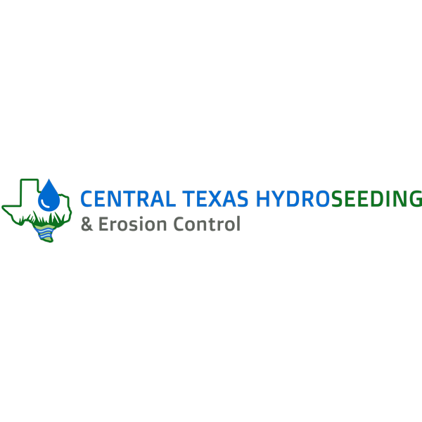 Central Texas Hydroseed and Erosion Control