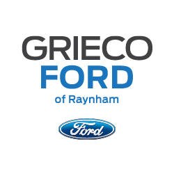 Grieco Ford MA
