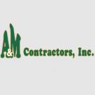 A & M Contractors