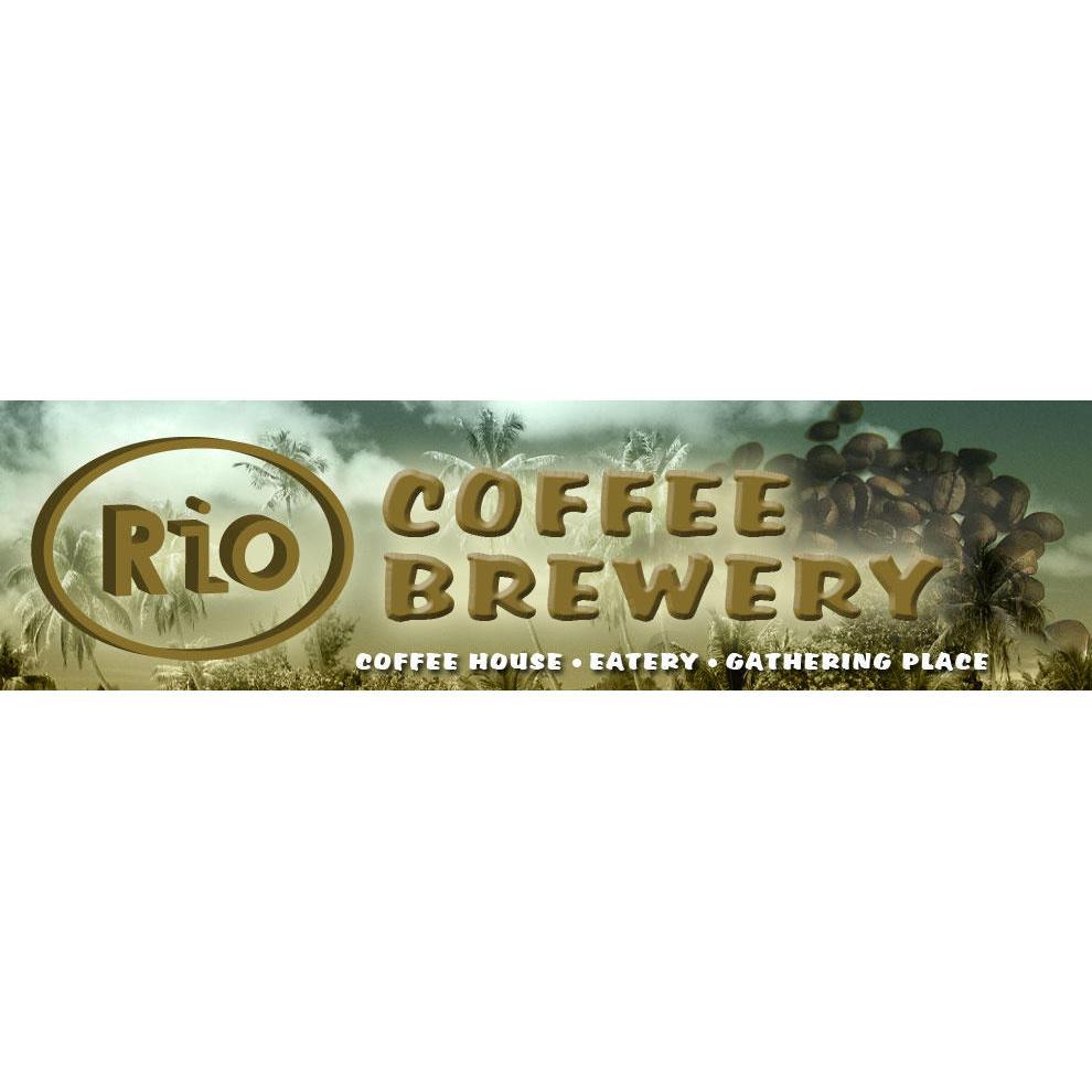 Rio Coffee Brewery image 5
