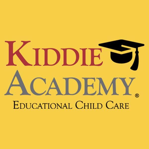 Kiddie Academy of Little Rock