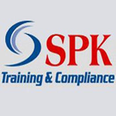 Spk Training & Compliance
