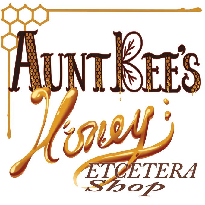 Aunt Bee's Honey Et Cetera Shop