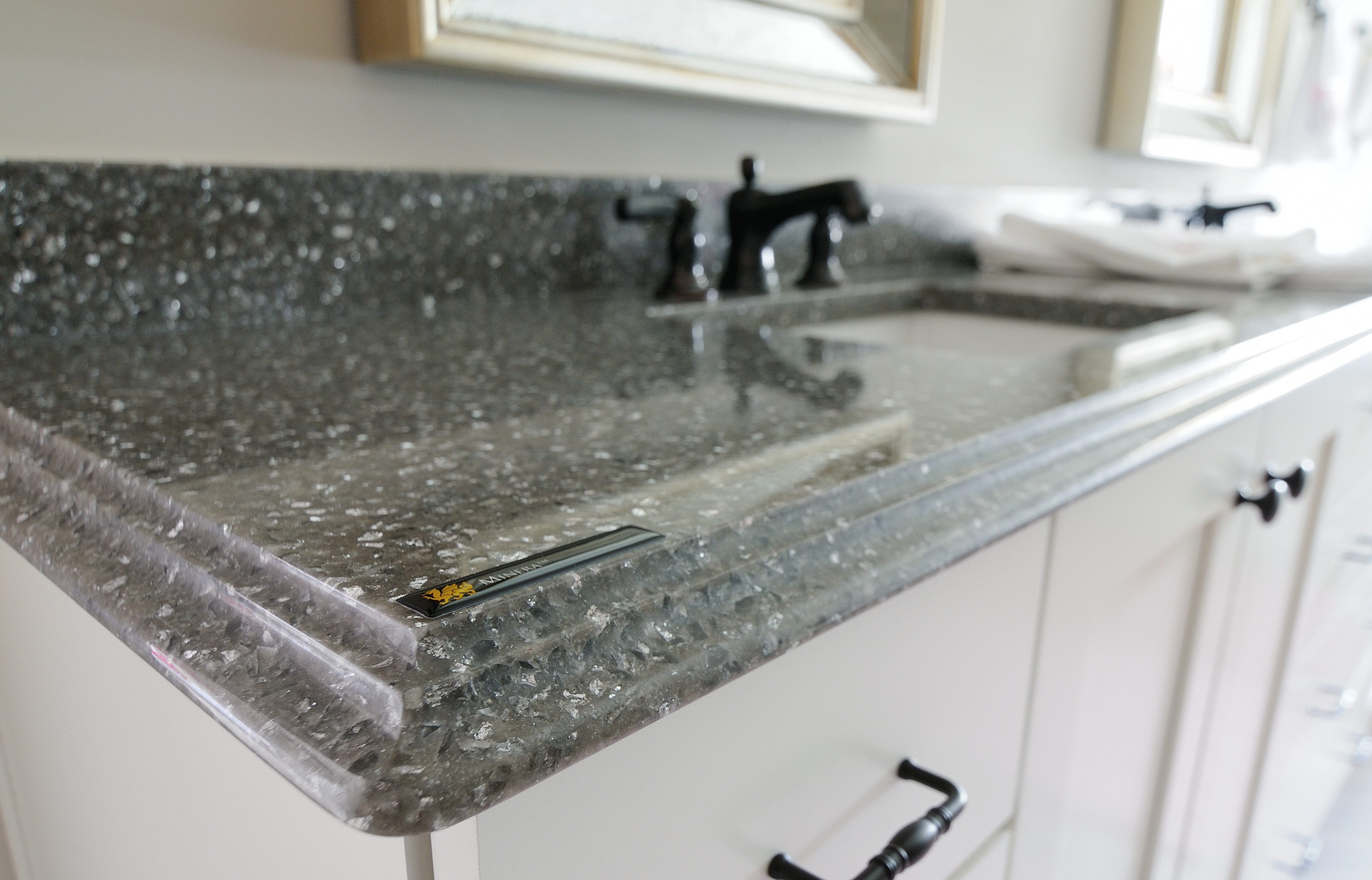 Countertops & Cabinets by Max Granite image 4